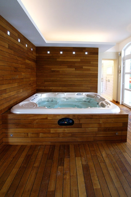 cheap finest spa interieur with spa interieur with spa interieur design